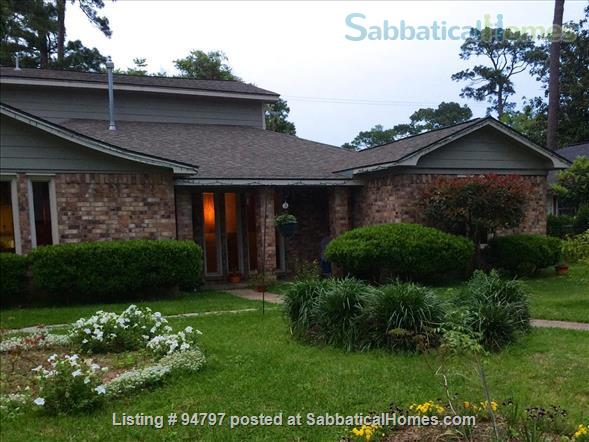 Sabbaticalhomes home for rent houston texas 77021 united for American homes for rent