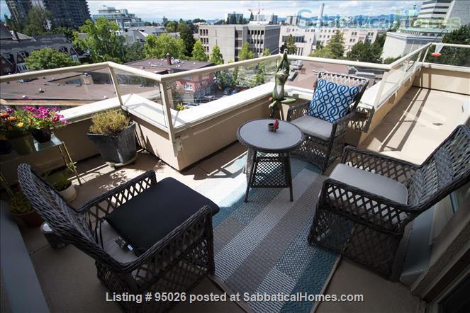 Astounding Sabbaticalhomes Com Victoria Canada House For Rent Download Free Architecture Designs Scobabritishbridgeorg