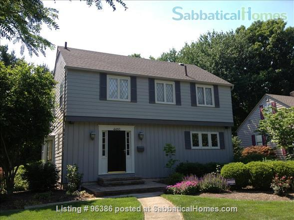 sabbaticalhomes com columbus ohio united states of 20998 | 96386 home rent house rental home exchange house swap columbus ohio united states of america filename1 1254 jpg
