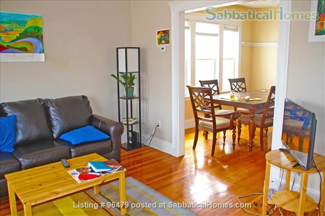 Sabbaticalhomes Com Boston Massachusetts United States Of America House For Rent Furnished Home Rentals Lettings And Sublets Boston