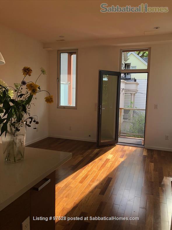 Enjoyable Sabbaticalhomes Home For Rent Toronto Ontario M5S 2M4 Download Free Architecture Designs Xerocsunscenecom