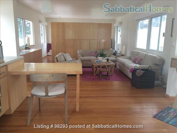 Sabbaticalhomes Home For Rent Mexico City Mexico Lovely