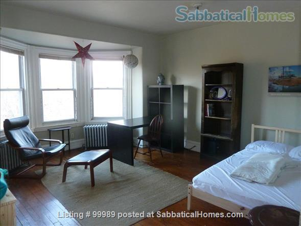 SabbaticalHomes Home For Rent Or House To Share Philadelphia Pennsylvania 1